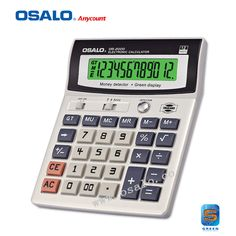 Cheap gift box for mug, Buy Quality gifts made from tin directly from China gift ideas 3 year old Suppliers:    OS-9914C Office Electronics Calculator Dual Solar Power Desktop Calculadora 14 Digital Calculating Office GiftUSD 23.