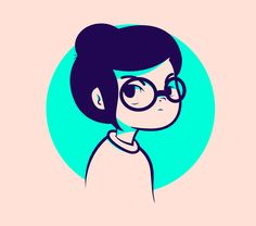 Character on Behance