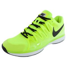 8a557314f6e6 Enhance your movement on the court in the new Men s Nike Zoom Vapor 9.5 Tour  Tennis