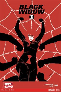 "<a href=""/comics/issue/47991/black_widow_2014_6"" >BLACK WIDOW 6 (ANMN, WITH DIGITAL CODE)</a>"