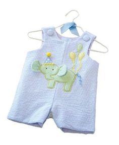 Amazon.com: Mud Pie Prince Birthday Boy Shortall, Blue, 12-18 Months: Clothing