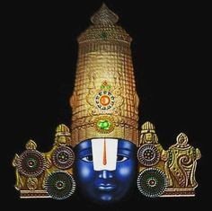 We have compiled amazing Tirupati Balaji Images from the web. The Lord Tirupati chose to stay on the Venkata Hill, which is a part of the famous Seshachalam Hills till the end of Kali Yuga. Hd Wallpaper 4k, Shiva Wallpaper, Lord Shiva Painting, Krishna Painting, God Pictures, Amazing Pictures, Shri Ram Photo, Ganesh Tattoo