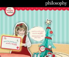 Get a Free Purity 3-in-1 Facial Cleanser http://free.ca/free-samples/philosophy-3-in-1-facial/