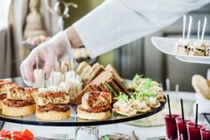 You can get the full line food services for all corporate events, church organizations, and private schools at Samiscafeteria.Com. #Corporate_Catering_Service #Corporate_Tail_Gate_Party