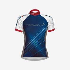 Cycling Suit, Women's Cycling Jersey, Cycling Wear, Cycling Jerseys, Cycling Shorts, Cycling Clothing, Bike Wear, Road Bike Women, Cycling Quotes