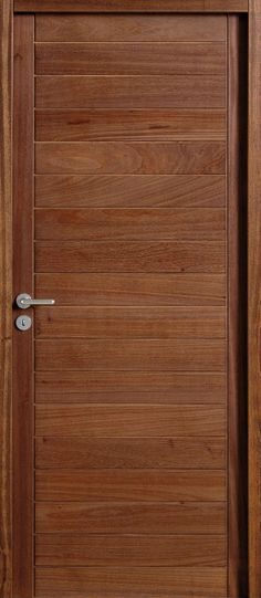 Porton clasico porte rustique porte en bois porte for Bloc porte renovation form