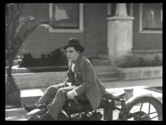 277. Lige Conley | Fast and Furious (1924)