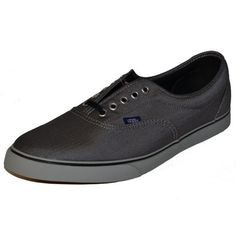 343bb758b22b Vans LPE M Herringbone Mens Skate Skater Shoes  Vans  Herringbone   Skatewear  Streetwear
