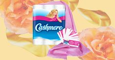 Win a Cashmere Bathroom Tissue prize pack from The Kit! Canadian Contests, Christmas Toys, Awesome Things, Windsor, Karma, Keto Recipes, Giveaway, Beauty Products, Ann