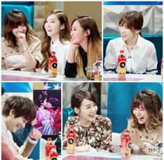 Girls' Generation to talk about dating rumors on 'Radio Star' | http://www.allkpop.com/article/2014/03/girls-generation-to-talk-about-dating-rumors-on-radio-star