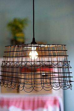 korg lampa