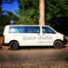 Space Shuttle - Travel Services provides custom tours and privately chartered transportation in Portugal.  Space Shuttle - Travel Services is a small, owner operated company that is based in Estoril and operates in the surrounding regions.  Allow us to worry about the driving while you enjoy the country and learn from the region's most knowledgeable experts!