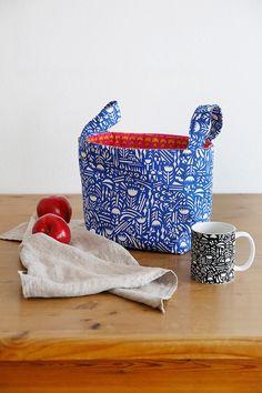 kokka-fabric.com JG42500_502_1