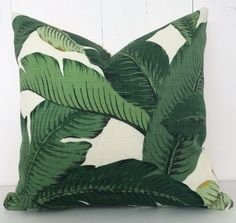 explore outdoor cushions cushion covers and more