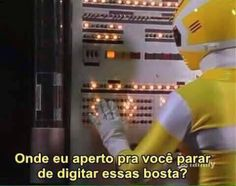 Read Memes Power Rangers¹ from the story Memes para Qualquer Momento na Internet by soleiljhs (❀ l a l a ❀) with reads. twice, humor, shawnmendes. Power Rangers Memes, Power Rangers In Space, Funny Images, Funny Pictures, Heart Meme, Story Instagram, Minions Quotes, Memes Humor, Best Memes