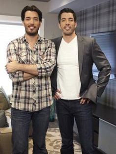 Property Brothers In Kilts People Pinterest Them