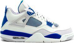 http://www.okjordans.com/jordan-4-retro-military-blues-white-military-blue-neutral-grey-p-64.html Only$75.99 JORDAN 4 RETRO MILITARY BLUES WHITE MILITARY BLUE NEUTRAL GREY Free Shipping!