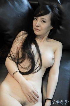 Gan Lulu Photo Collection image