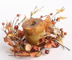 Fall Home Decorating Ideas - Creative Fall Decorating Ideas - Fall Home Decorations - DIY Fall Decorating Crafts and Ideas - Fun Fall Decorating Ideas - Home Fall Decorating Ideas for Inside and Out | Home Decor and Ideas - Visit us for more!
