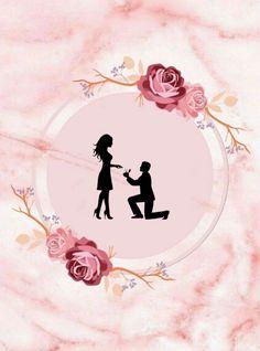 Pin by 💑Z❤M on duvar kagadi Pink Instagram, Story Instagram, Instagram Logo, Instagram Feed, Blue Flower Wallpaper, Heart Wallpaper, Mobile Wallpaper, Instagram Symbols, Valentine Coloring Pages