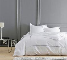 Linge de lit: notre sélection pour des nuits aussi belles que les jours - Marie Claire Maison