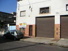 WWW.WERBA.COM.AR 4574-5181/5215 Av.Gral Mosconi 3467, Villa Devoto, CABA www.facebook.com/werbapropiedades