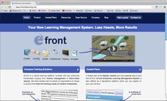 8 Best Open Source e-Learning CMS