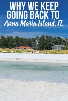 Map Of Anna Maria Island Florida.Map Of Anna Maria Island Zoom In And Out Anna Maria Island In
