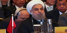 #Iran to work on #nuclear-powered vessels after #US. 'violation' of deal