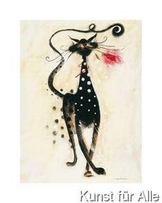 Marilyn Robertson - Jasper die Katze                                                                                                                                                                                 Mehr