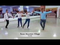 Sarba Baietilor De la Rucar - Incalzirea - YouTube Mountain Village, Soccer, Sports, Youtube, Video Clip, Hs Sports, Futbol, European Football, European Soccer
