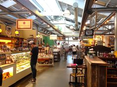 Oxbow-Public-Market-Napa-Valley