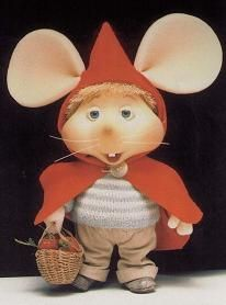 Google Image Result for http://lookatactor.com/images/topo-gigio-08.jpg