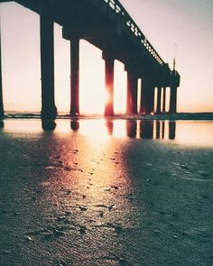 #goodmorning @ja_izzy  #gameofthrones #heatercentral #createcommune #exklusive_shot #folkgood #streetdreamsmag #all2epic #staugustinebuzz #fatalframes #way2ill #moodygrams #shotzdelight #ig_color #theimaged #urbanromantix #aov300k #summer #musephoto #illgrammers #streetshared #travel #thelocalbrand #staugustine #landscapestyles_gf #aov15k #ig_mood #inspiring_photography_admired
