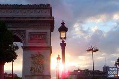 Sortir à Paris la semaine du 28 septembre au 4 octobre