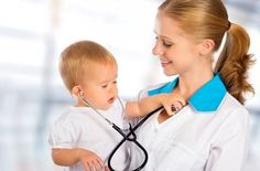 When your child is sick, see a doctor that's as highly trained in treating that specific possible. http://bit.ly/1OOXmoI