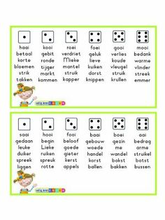 Spelling, Circuit, Stage, Letters, Teaching, Words, Learning, Education, Fonts