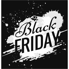free vector Black Friday Special Sale Offer Greeting Card http://www.cgvector.com/free-vector-black-friday-special-sale-offer-greeting-card-2/ #Abstract, #Advertising, #Background, #Banner, #Best, #BestPrice, #Big, #Biggest, #Black, #BLACKBACKGROUND, #BlackFriday, #BlackFridaySale, #Blowout, #Business, #Canvas, #Card, #Choice, #Clearance, #Color, #Concept, #Corner, #Customer, #Dark, #Day, #Deal, #Design, #Digital, #Discount, #Element, #Event, #Fashion, #Final, #Flyer, #Frid