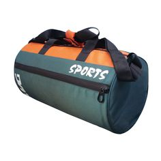 9cd743ec1117 9 Best KVG Aspire Sports Bag images