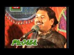 Full HD Song 2017 Saaday Pichay Pichali   Ashraf Mirza New Mitha Tiwana ...