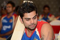 28 Best Virat Kohli Images Virat Kohli Cricket Loving U