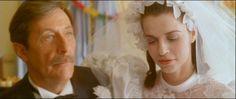 Vos uploads : Films avec info, images et liens - Le mari de la coiffeuse (1990) - Patrice LECONTE