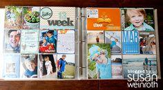 Blog - week 13 whole
