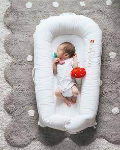 ba4395773665 20 meilleures images du tableau Coups de cœur Puériculture   Baby ...