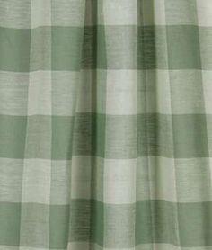 Robert Allen Stitched Block Capri Fabric | onlinefabricstore.net