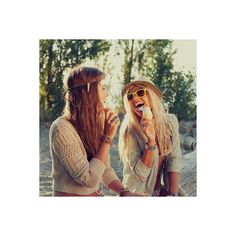 Friendship Icon. ❤ liked on Polyvore featuring pictures, icons, backgrounds, best friends and friends