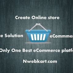If you are planning to start an online store and want to choose a platform, which one you prefer to go with, either single vendor or multi vendor.