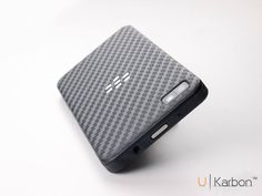 #inst10 #ReGram @ukarbon: One of our original photos from back in the day  but just to say that the BlackBerry Z10 is finally back. Will be available in all colours holla #ukarbon #BB #Blackberry #z10 #10 #bbm #Blackberryz10 #carbon #carbonfibre #carbonfiber #skin #available #BlackBerry #BlackBerryClubs #BBer #BlackBerryPhotos #BlackBerryZ10 #Z10