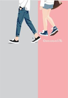 Wattpad Cover Template, Cover Wattpad, Cute Couple Art, Anime Love Couple, Cute Backgrounds, Cute Wallpapers, Tumblr Wallpaper, Wallpaper Quotes, Couple Illustration