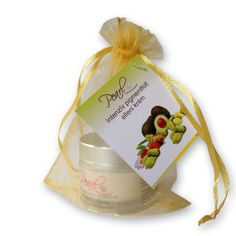 Natural Oils, Natural Skin Care, Facial Care, Natural Cosmetics, Pearl, Bead, Pearls, Face Care, Natural Beauty Products